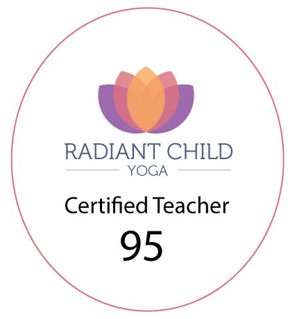 badge-95