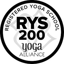 rys school