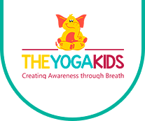 TheYogaKids